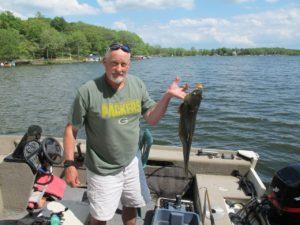 05-21-13 Chad Ostaszewski - $500 winner