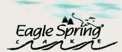 New lake logo16