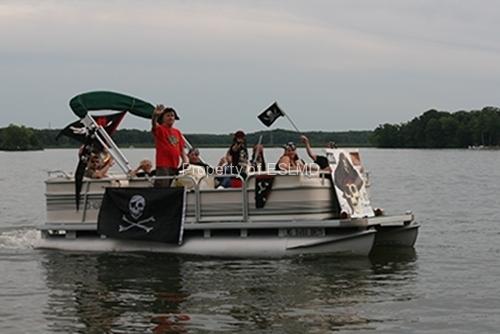 2011-boat-parade-1